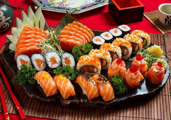 Sushi na wynos Poznań slider 03