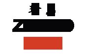 Zindo restauracja Poznań danie default logo