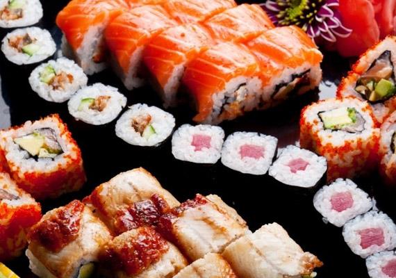 Sushi na wynos Poznań slider 02